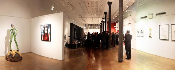 exhibitions_img